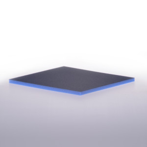Single_Sided_Pad